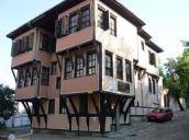 Plovdiv2